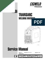 cigweldaeb professional transarc 130i (s) 0-5282_aa.pdf