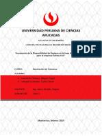 TRABAJO FINAL AVANCEV5.docx