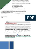 15. STROKE PENCEGAHAN.pdf