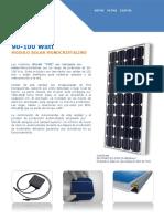 Panel 90-100.pdf