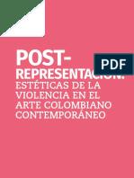 Post-Representación RY.pdf