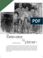 YepesReinventarLaPintura-compressed