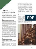 urban area conservation.pdf