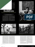 sudafrica.pdf