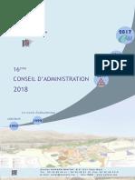 rapport-moral-financier-conseil-administration-2018-fr.pdf