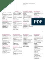 Adresnaya_programma_(www.lift.by).pdf