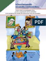 Guia_curricular_desde_una_pedagogia_crit.pdf