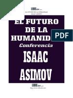 el-futuro-de-la-humanidad.pdf
