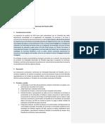 Olimpiadas Nacionales de FIlosofía (1).docx