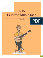 08May201912351162.15 I am the Music Man_compressed.pdf