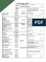 Anexo 15 - Calculo de aforo (4).pdf