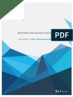 ManualPetEletronico.pdf