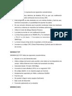 MODBUS caracteristicas y aplicacion (1)