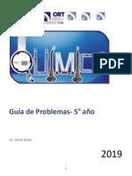 Guia Quimica Quinto Año 2019.pdf