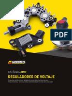 Catalogo NOSSO 2019 General.pdf