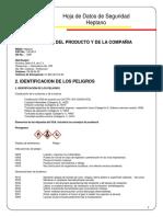 HEPTANO HDS JUNIO 2017.pdf2016-06-28_23_26_25_SyP_sga (2)