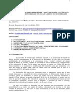analisis microbiologiaco de agua de Dialisis.pdf