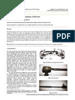 Paper192046-2050.pdf
