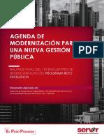 Agenda_de_Modernización_para_una_Nueva_Gestión_Publica.pdf