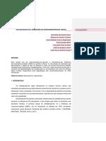 Os inibidores da monoamina oxidase.docx