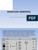 Modelado ambiental.ppt