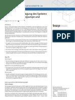 Infoblatt_Nr_70_April_2018_Planung_und_Auslegung_des_Systems_PV-Anlage__Waermepumpe_und_Speicherung