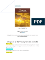 PRIMERA CONVERSACION, REVISITA Y CURSO BIBLICO 11 DE SEPTIEMBRE DE 2017 (1)