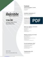 7100xc.pdf