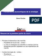 strategie_seance_4_0.pdf