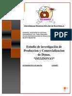 PROYECTO-FINAL-EMPRENDEDORES.docx