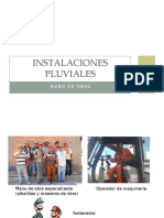 Instalaciones pluviales.pptx