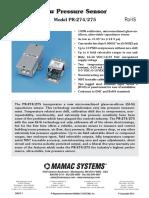 Pressure-Sensor-PR274-275.pdf