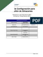 Manual-de-Configuracion-de-Gestion-de-Almacenes.docx