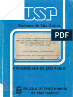 Dissert_Boff_FernandoE.pdf