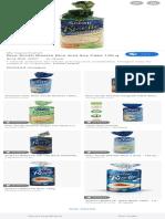 risotto rice cake scotti - Google Search.pdf