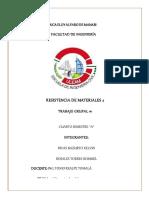 metdod-de-castigliano.pdf