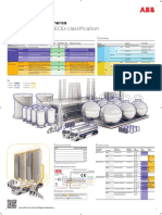 ABB KOPEX EX DTS A1 POSTER 2018 AW