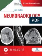 Neuroradiology.pdf