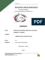 examen parcial dinamica ujcm