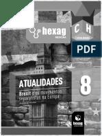 atualidade- Brexit e os movimentos separatistas na Europa.pdf