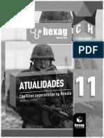 atualidade- Conflitos separatistas na Rússia_MD.pdf