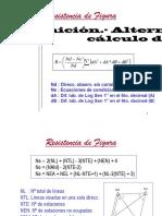Resistencia de figura.pdf