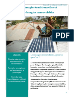 Les_energies_renouvelables