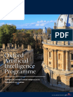 oxford_artificial_intelligence_programme_prospectus.pdf