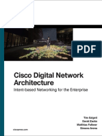 Cisco Digital Network Architect.pdf