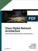 Cisco Digital Network Architect.pdf