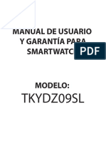 Manual_smartwatch_cell_ESP