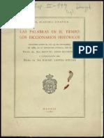 Discurso_Ingreso_Manuel_Seco.pdf