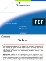 FSRU as The Vocal Point for Small LNG Distribution in Indonesia-NR.pdf