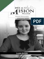 mision_adultos1trim_2020